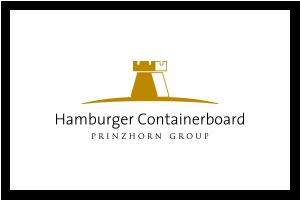 logo_hamburger